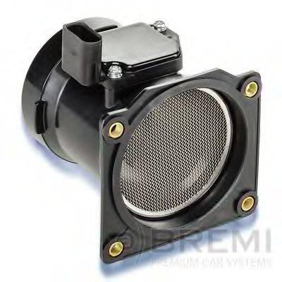 BREMI 30095 Расходомер воздуха