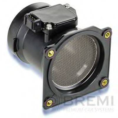 BREMI 30096 Расходомер воздуха
