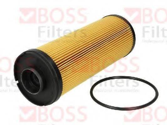 BOSS FILTERS BS04004 Топливный фильтр