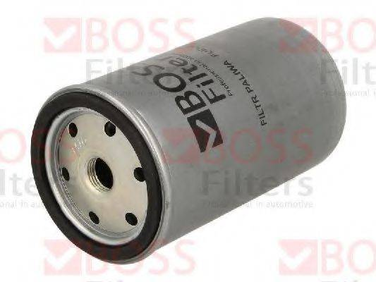BOSS FILTERS BS04102 Топливный фильтр