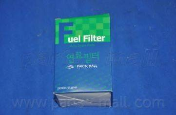 PARTS-MALL PCH003 Топливный фильтр