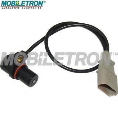 MOBILETRON CSE022 Датчик импульсов