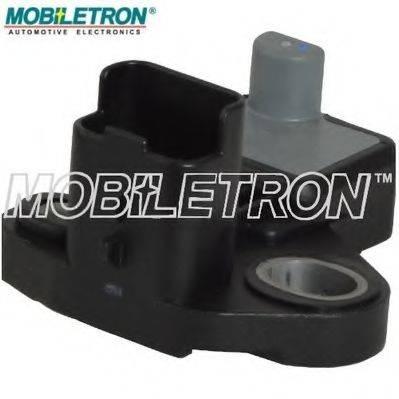 MOBILETRON CSE103 Датчик импульсов