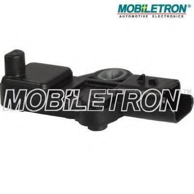 MOBILETRON CSE109 Датчик импульсов