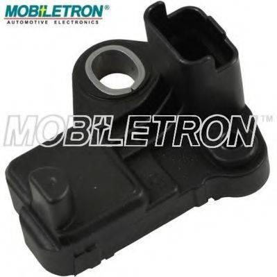 MOBILETRON CSE129 Датчик импульсов
