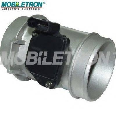 MOBILETRON MAB015 Расходомер воздуха