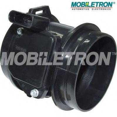MOBILETRON MAB018 Расходомер воздуха
