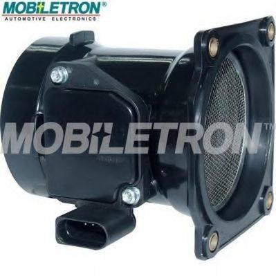 MOBILETRON MAB064 Расходомер воздуха