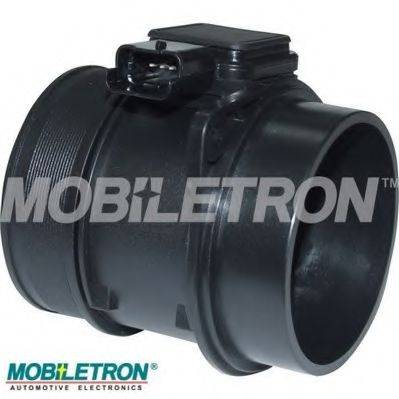 MOBILETRON MAB162 Расходомер воздуха