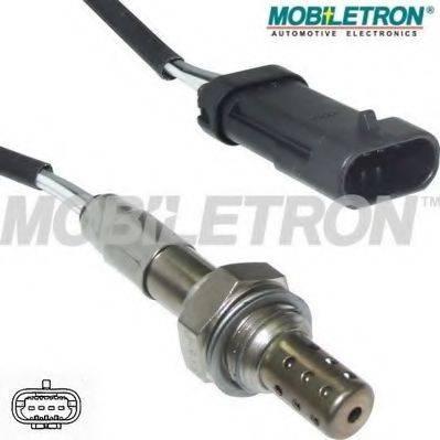 MOBILETRON OS-B4112P