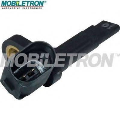 MOBILETRON ABEU139 Датчик, частота вращения колеса
