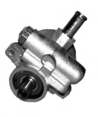 SAMI P0757 Гидравлический насос, рулевое управление