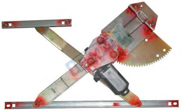 PMM 52090L Подъемное устройство для окон