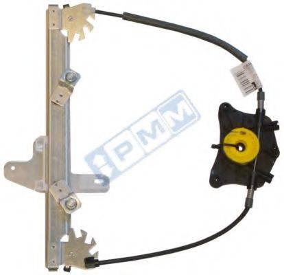 PMM 62186L Подъемное устройство для окон