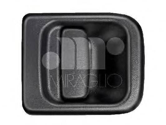 MIRAGLIO 80530 Ручка двери