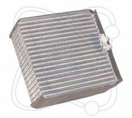 ELECTRO AUTO 43B0022 Испаритель, кондиционер