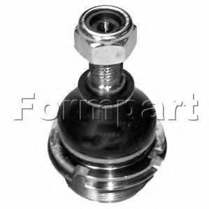 FORMPART 2103012 Несущий / направляющий шарнир