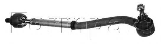 FORMPART 2177014 Поперечная рулевая тяга
