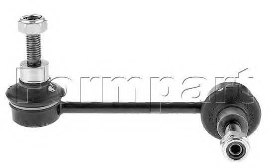FORMPART 2208005 Тяга / стойка, стабилизатор