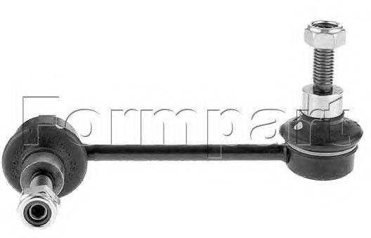 FORMPART 2208006 Тяга / стойка, стабилизатор