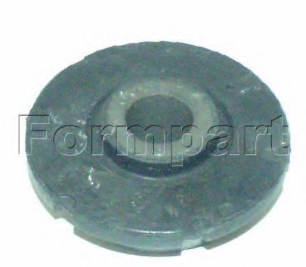 FORMPART 1100010 Подвеска, рычаг независимой подвески колеса