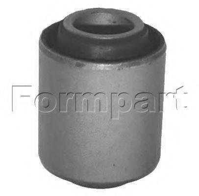 FORMPART 4100001 Подвеска, рычаг независимой подвески колеса