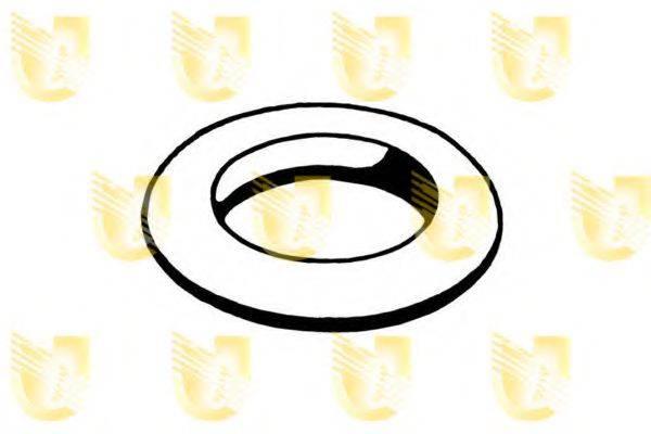 UNIGOM 166007 Стопорное кольцо, глушитель