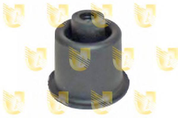 UNIGOM 310117 Пыльник, рулевое управление