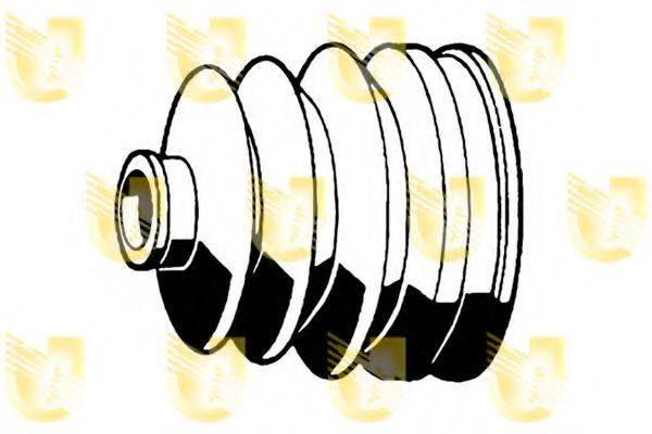 UNIGOM 313003 Пыльник, приводной вал
