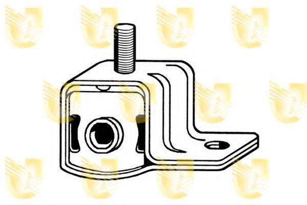 UNIGOM 391094 Подвеска, рычаг независимой подвески колеса