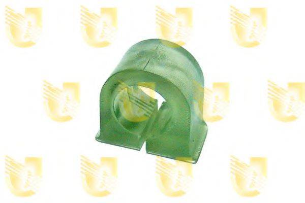 UNIGOM 392705 Втулка, стабилизатор