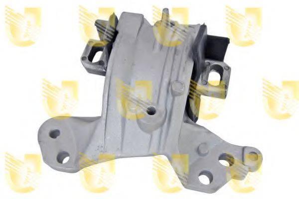 UNIGOM 396235 Подвеска, двигатель