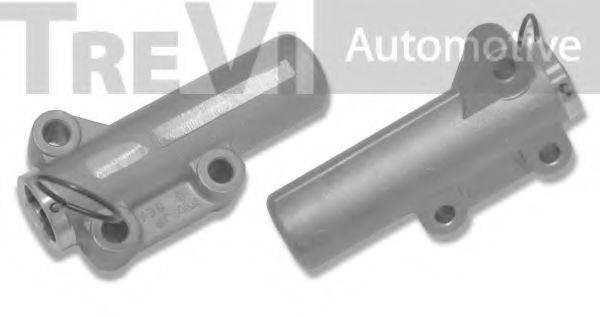 TREVI AUTOMOTIVE TD1558 Успокоитель, зубчатый ремень