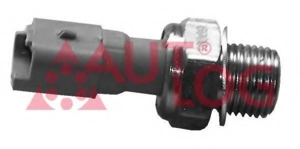 AUTLOG AS2066 Датчик давления масла