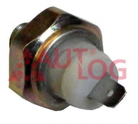 AUTLOG AS2101 Датчик давления масла