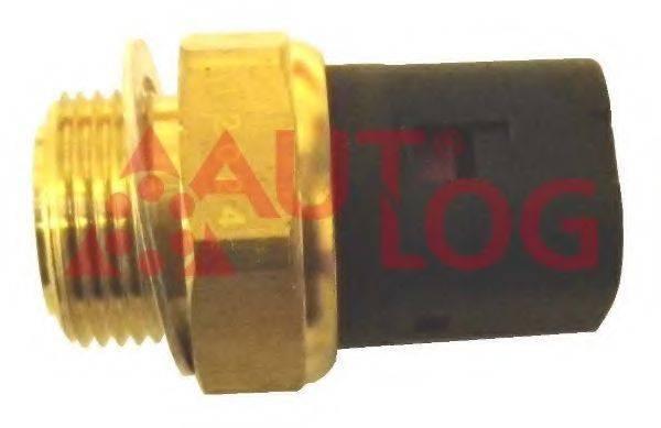 AUTLOG AS2136 Термовыключатель, вентилятор радиатора