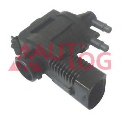 AUTLOG AV6035 Клапан возврата ОГ