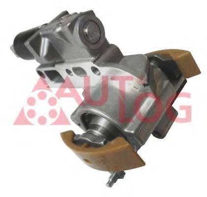 AUTLOG KT7006 Регулирующий клапан, выставление распределительного вала