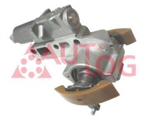 AUTLOG KT7007 Регулирующий клапан, выставление распределительного вала