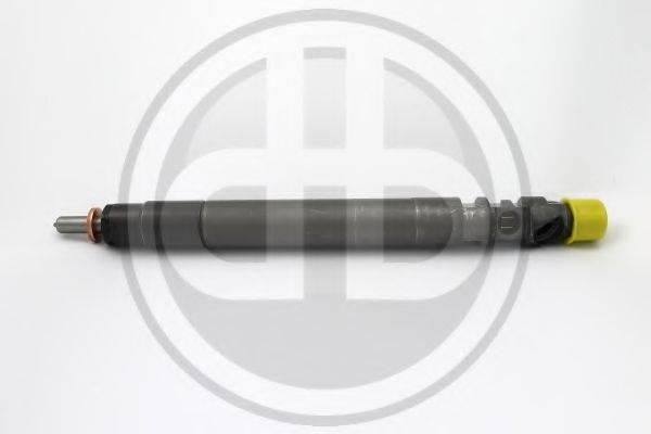 BUCHLI XR00101DP Клапанная форсунка