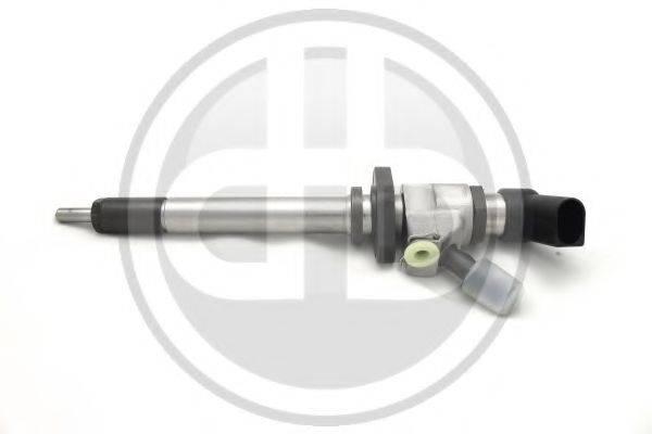 BUCHLI AA2C59511601 Клапанная форсунка