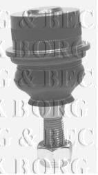 BORG & BECK BBJ5422 Несущий / направляющий шарнир