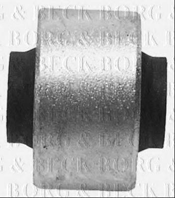 BORG & BECK BSK6121 Подвеска, рычаг независимой подвески колеса