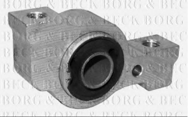 BORG & BECK BSK6488 Подвеска, рычаг независимой подвески колеса