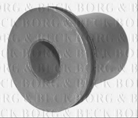 BORG & BECK BSK6533 Подвеска, рычаг независимой подвески колеса