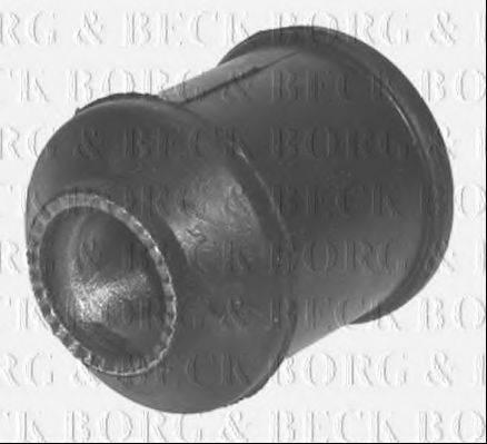BORG & BECK BSK6822 Подвеска, рычаг независимой подвески колеса