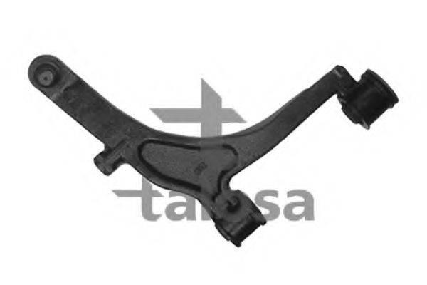 TALOSA 4007199 Рычаг независимой подвески колеса, подвеска колеса