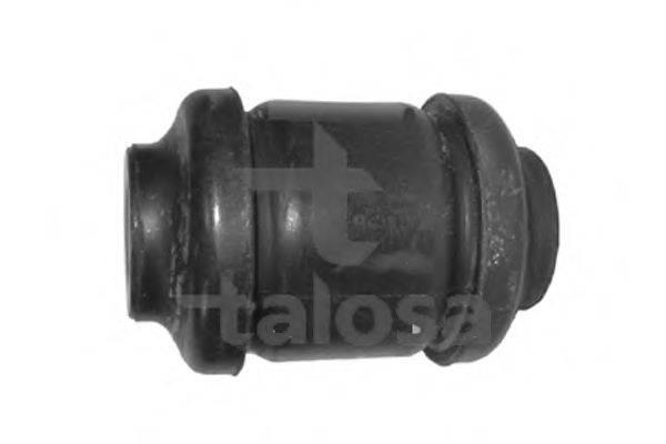 TALOSA 5708402 Подвеска, рычаг независимой подвески колеса