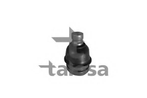 TALOSA 4701319 Несущий / направляющий шарнир