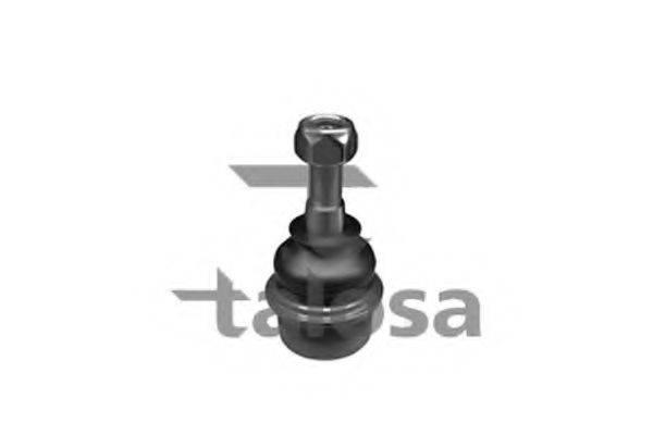TALOSA 4706192 Несущий / направляющий шарнир